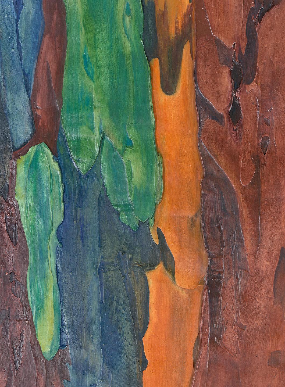 Wood Pallete v.04